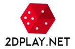 2dplay.net