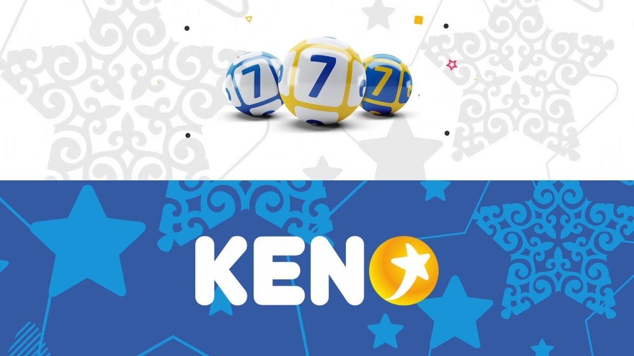Tips to win more often in Keno