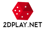2dplay.net